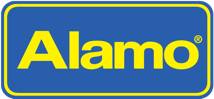 Discover Cars - Alamo