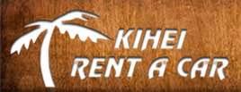 Discover Cars - Kihei Rent a Car