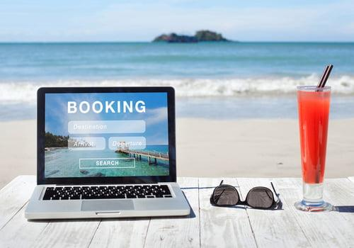 When To Book Your Flight
