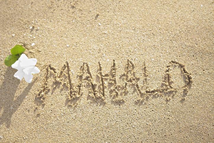 20 Interesting Facts About Hawaii | Hawaiian Planner