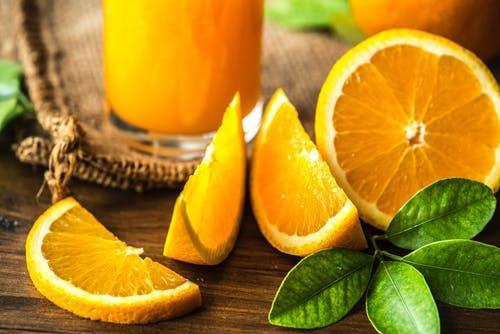 vitamin C,