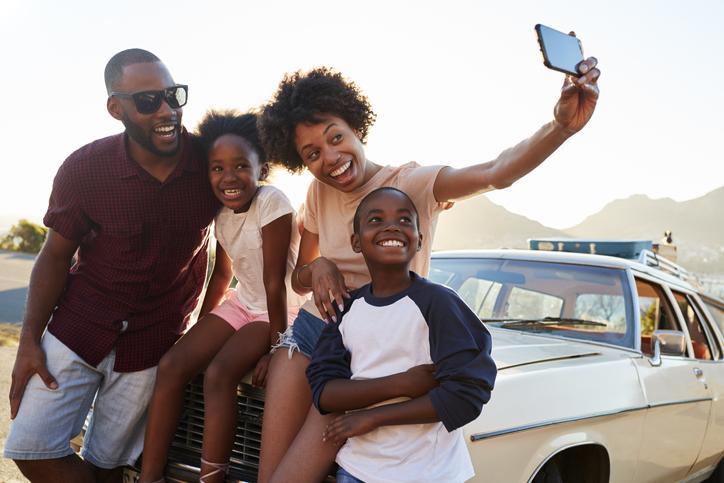 planning a trip to Hawaii car rentals