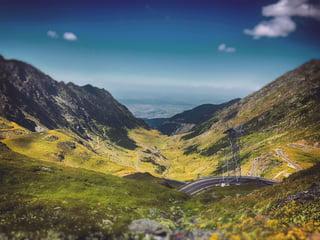 Kalalau Valley Lookout