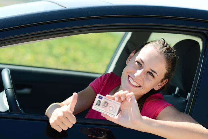 rent a car with no drivers license