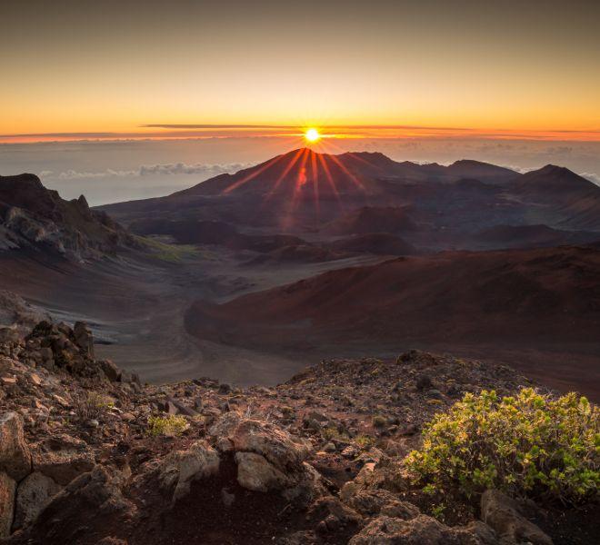 bigisland-island-hawaii