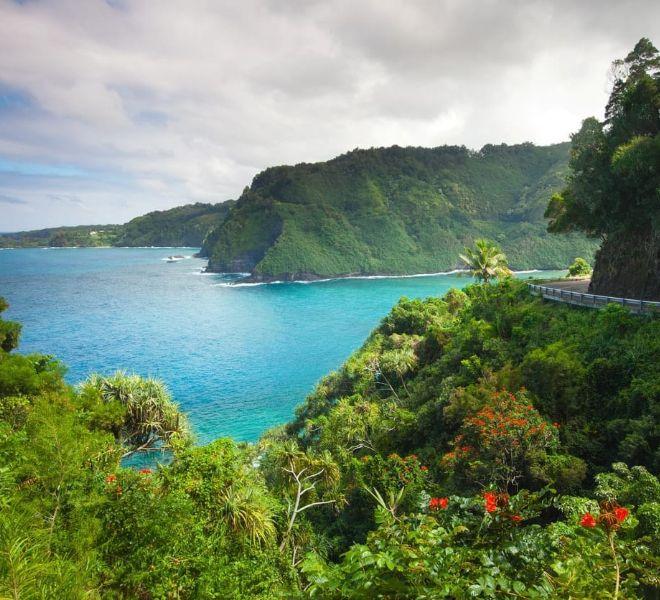 maui-island-hawaii